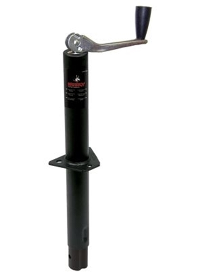 Picture of Husky Towing 30780 Trailer Tongue Jack