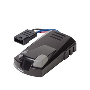 Picture for category Brake Controller