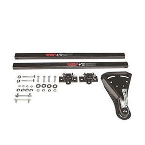 Picture for category Tow Bar