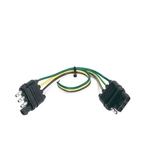 Picture for category Trailer Wiring & Accessories